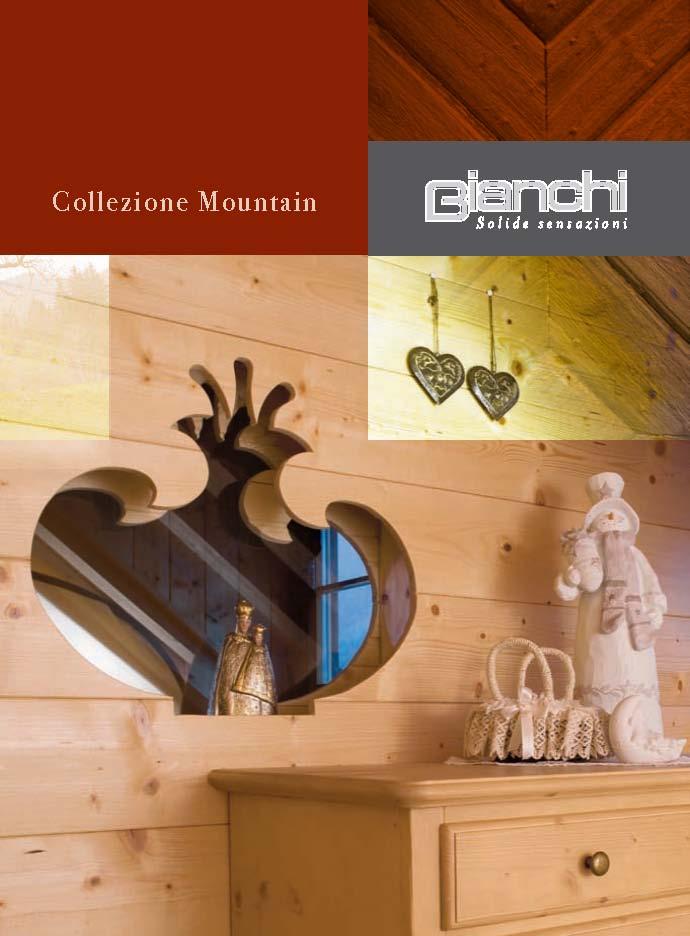 Catalogo-Mountain-Corvara-Cover