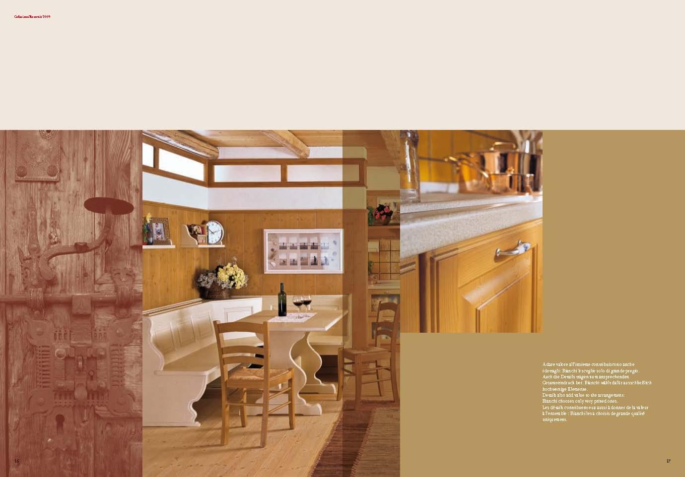 Catalogo-Mountain-Corvara-p.16-17