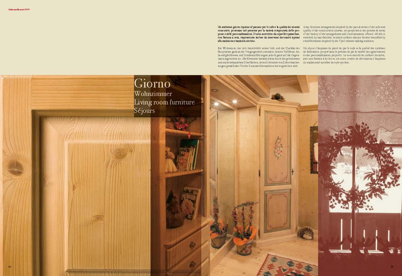 Catalogo-Mountain-Corvara-p.34-35