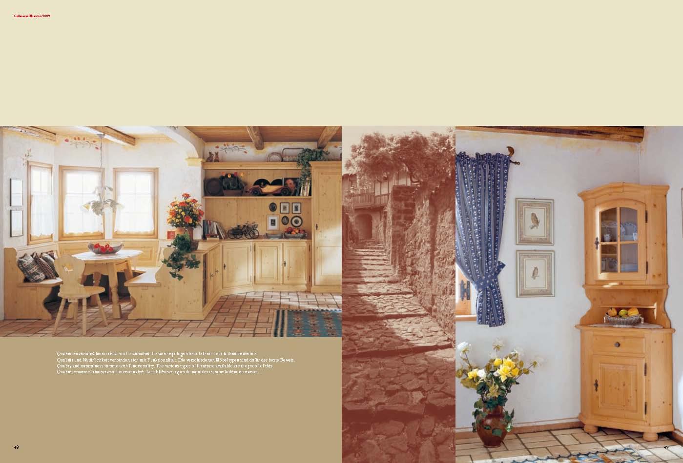 Catalogo-Mountain-Corvara-p.48-49