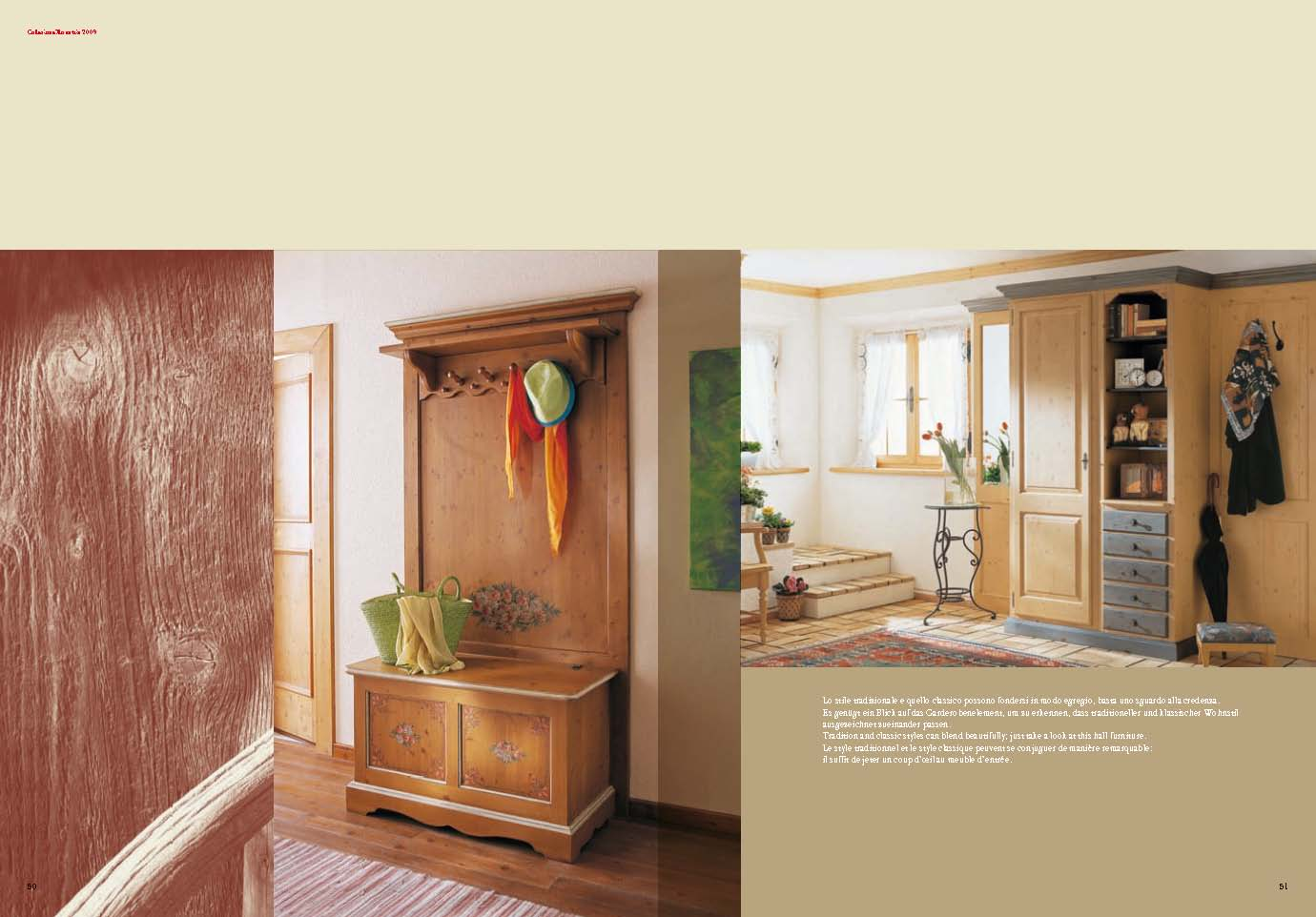 Catalogo-Mountain-Corvara-p.50-51