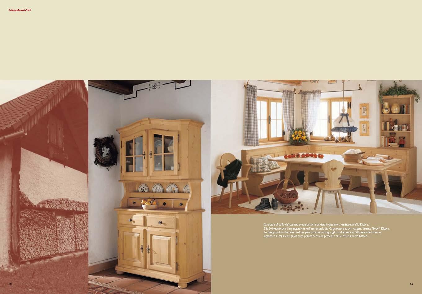 Catalogo-Mountain-Corvara-p.58-59