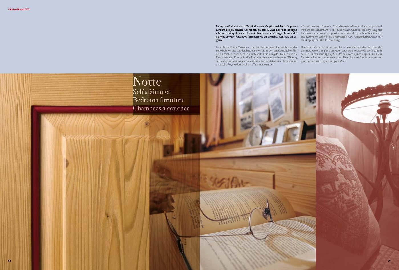 Catalogo-Mountain-Corvara-p.68-69