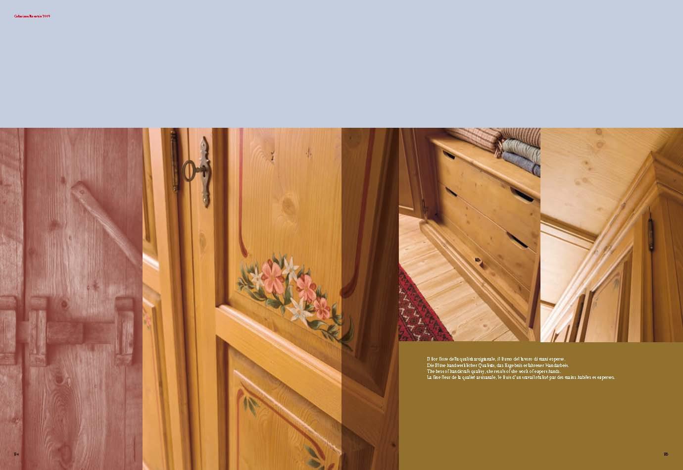 Catalogo-Mountain-Corvara-p.84-85