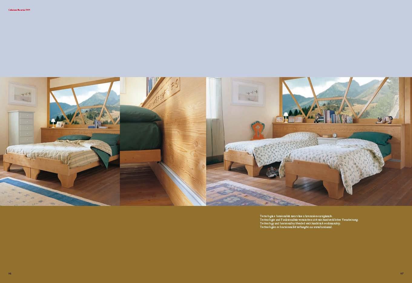 Catalogo-Mountain-Corvara-p.96-97
