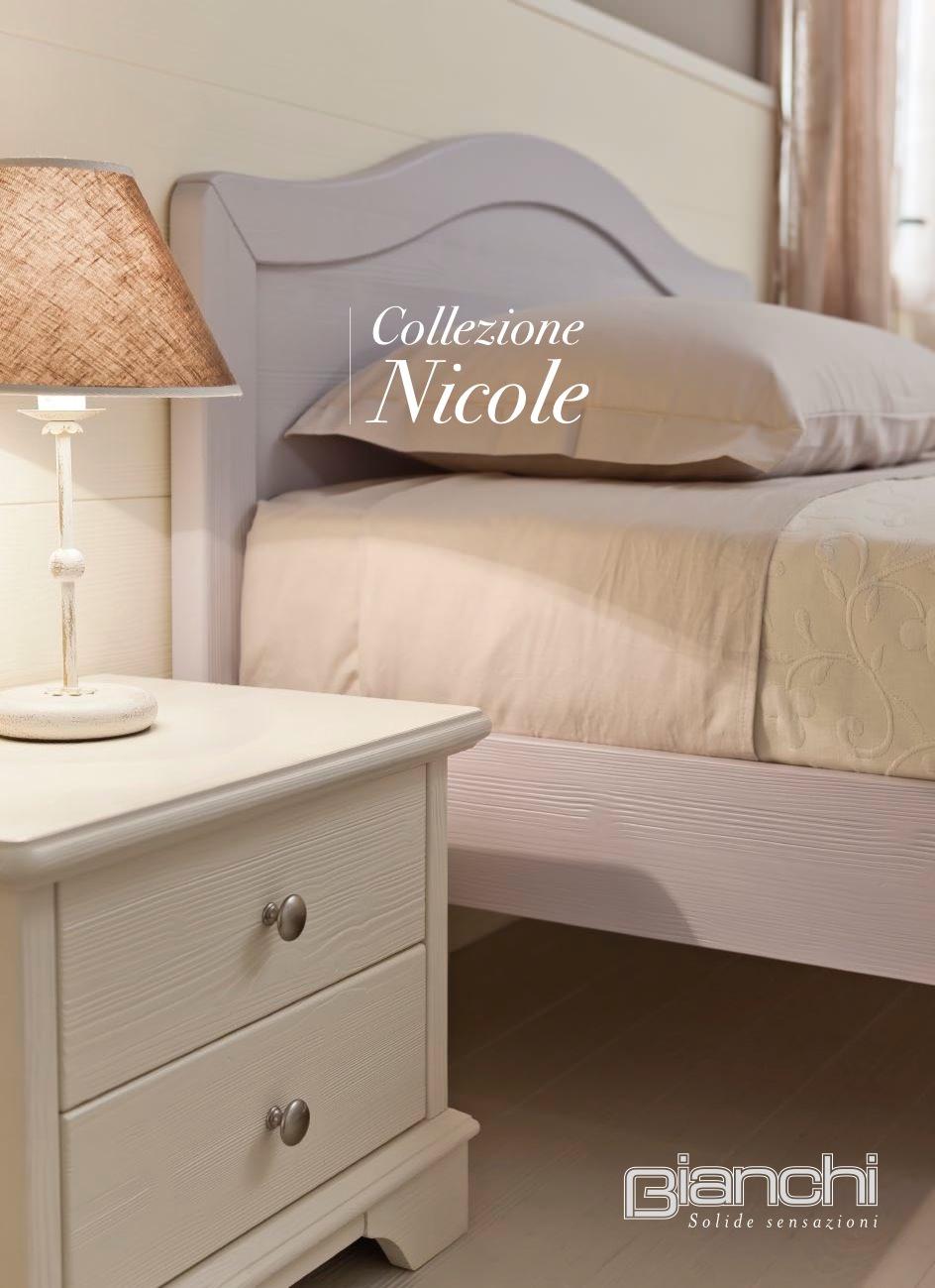Catalogo-Nicole-01