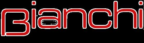 Bianchimobili